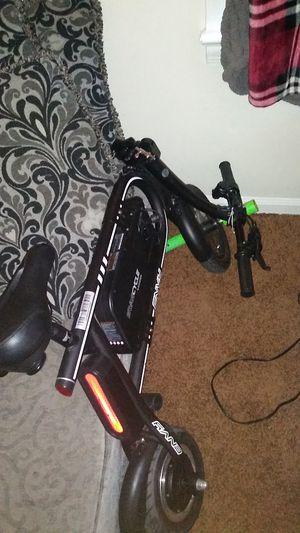 Folding e bike for Sale in Hazel Park, MI