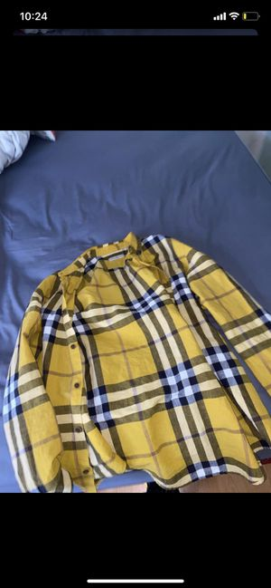 Burberry for Sale in Antioch, CA