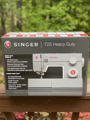 Sewing Machines Brand New Many Availble for Sale in Alexandria, VA