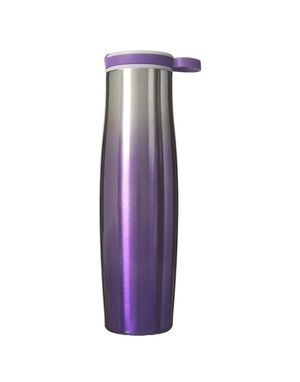 CamelBak Brook 20oz Vacuum Sealed Stainless Water Bottle for Sale in Boiling Springs, SC