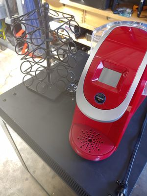 Keurig 2.0 for Sale in San Jose, CA
