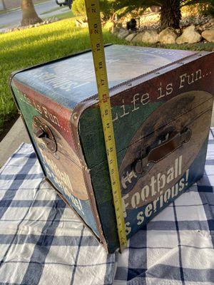Antique box for Sale in San Antonio, TX