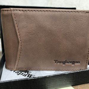 Men's Wallet for Sale in Glendale, AZ