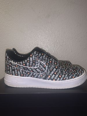 AF1 LV8 for Sale in Lakewood, WA