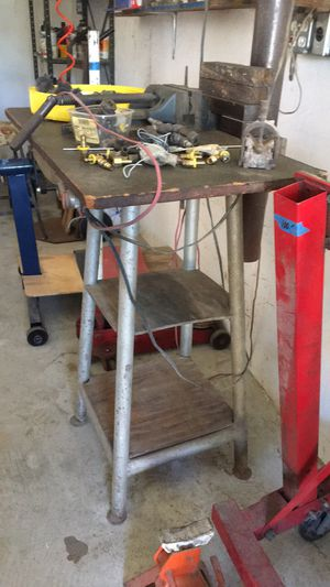 Drill press for Sale in Largo, FL