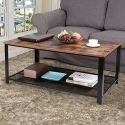 Coffee Table for Sale in Cerritos,  CA