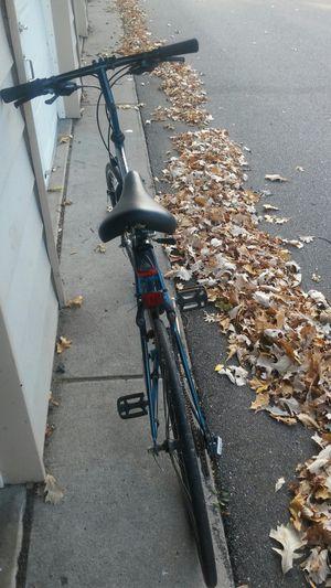 Bike for Sale in Anoka, MN