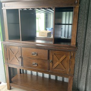 China Hutch for Sale in West Jordan, UT