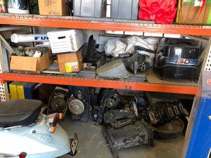 Boat parts for Sale in Saint Petersburg, FL