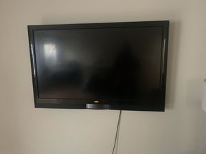 "Vizio 55"" for Sale in Long Beach, CA"