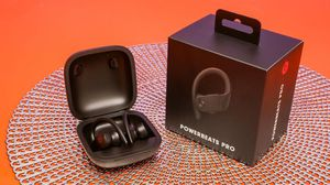 Powerbeats Pro - Starting at $8 down for Sale in Houston, TX