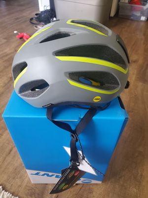 Brand NEW Bike helmet for Sale in San Diego, CA