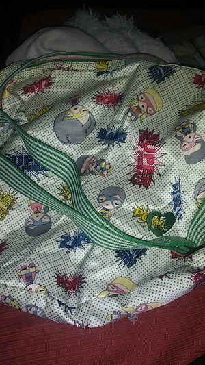 Harajuku lovers gwen stefani purse for Sale in Peachtree Corners, GA