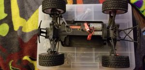 Helion animus rc for Sale in Fayetteville, AR