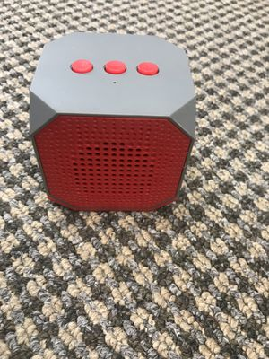 Chargers and Bluetooth speakers for Sale in Boca Raton, FL