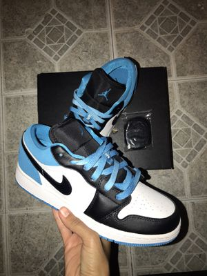 Jordan 1 low for Sale in Irwindale, CA