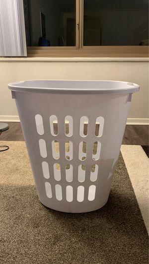 Laundry basket for Sale in Alexandria, VA