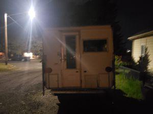 Camper for Sale in Spokane, WA