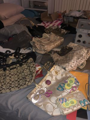 Purses for Sale in Lakewood, CO