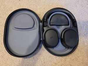 Porsche Design KEF space one noise canceling headphone for Sale in Columbus, OH