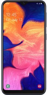 Samsung A10e and LG K40 for Sale in San Diego, CA
