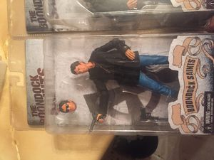 Action figures for Sale in Avondale, AZ