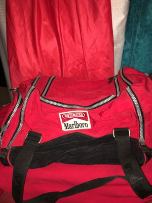 Duffle Backpack for Sale in Dallas, TX