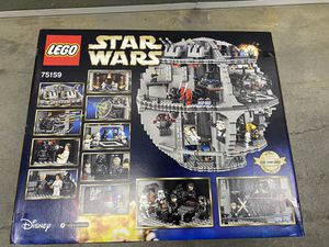 Lego Brand 100% authentic for Sale in Rosemead, CA