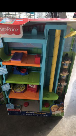 Toy for Sale in Smyrna, TN