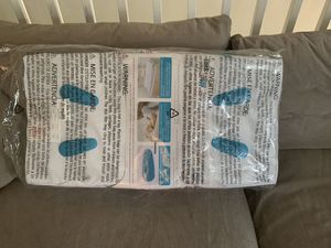 Munchkin Changing Pad for Sale in Decatur, GA