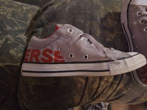 Converse for Sale in Amherst, VA