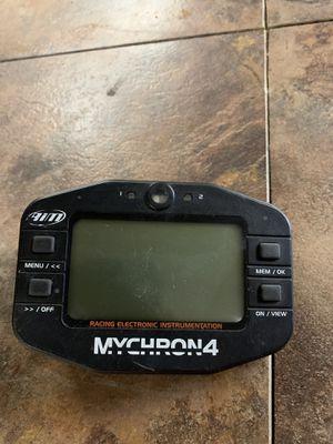 Mychron 4 for Sale in Garden Grove, CA