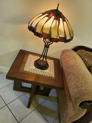 Lamp for Sale in Arlington, TX