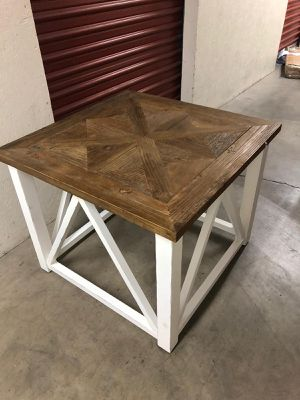 Table 27,5x 27,7. X H22 for Sale in Las Vegas, NV