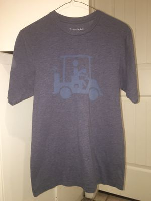 Men's or Boys Golf Shirt for Sale in Phoenix, AZ