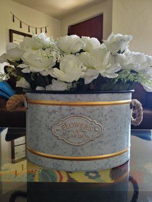 Flower Decor for Sale in Wahiawa, HI