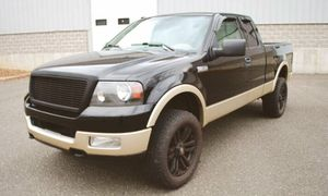 Ford F-150 4dr SuperCab Lariat for Sale in Corona, CA