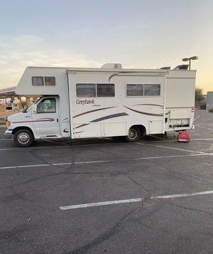 ✅ Good RV 💯 for Sale in Long Beach, CA