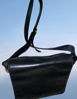 Vintage Nordstrom Leather Handbag for Sale in Des Moines,  WA