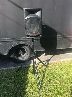 Speaker for Sale in Hialeah, FL
