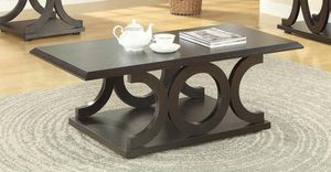 COFFEE TABLES for Sale in Bakersfield, CA