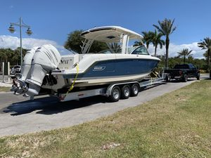Boat Transport Service across US. for Sale in Miami, FL