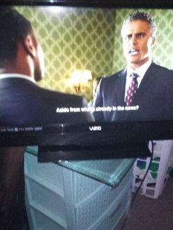 Vizio Tv for Sale in Fairmont,  WV