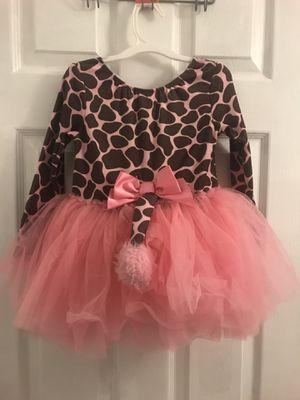 Giraffe costume for Sale in Reston, VA