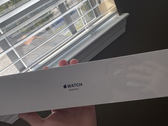 Apple Watch Series 3 for Sale in Tampa,  FL