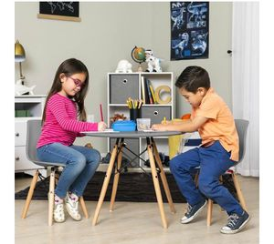 Set table and chairs for kids for Sale in Washington, DC
