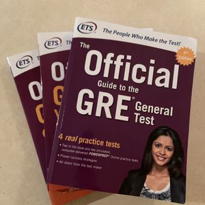 Official GRE Super Power Pack for Sale in Portland, OR