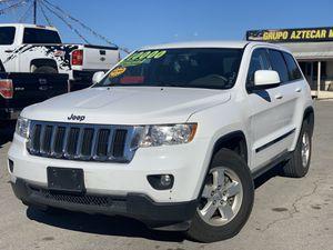 2013 Jeep Cherokee for Sale in San Antonio, TX