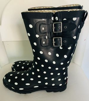 NEW Chooka Women Rain Boots Size 9 for Sale in Fulton, MD