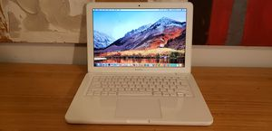 "Apple MacBook 13"" for Sale in Sarasota, FL"